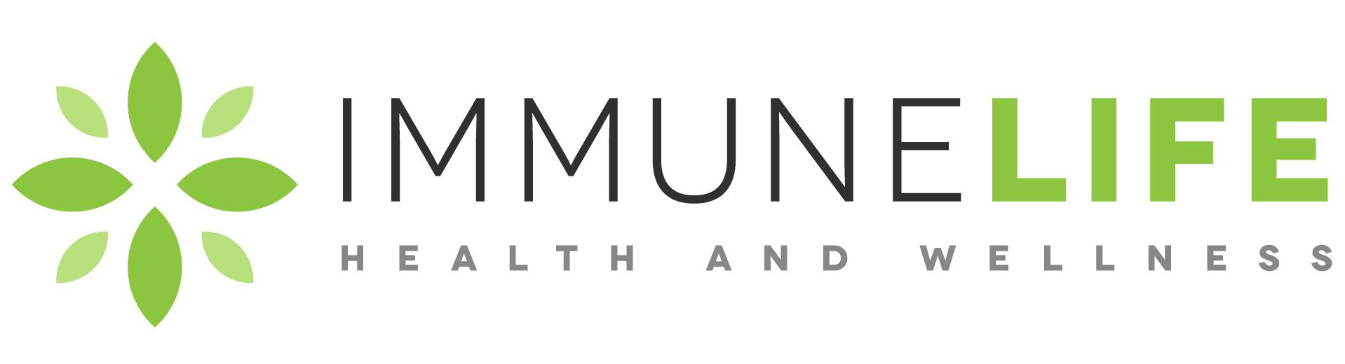 Immune Life