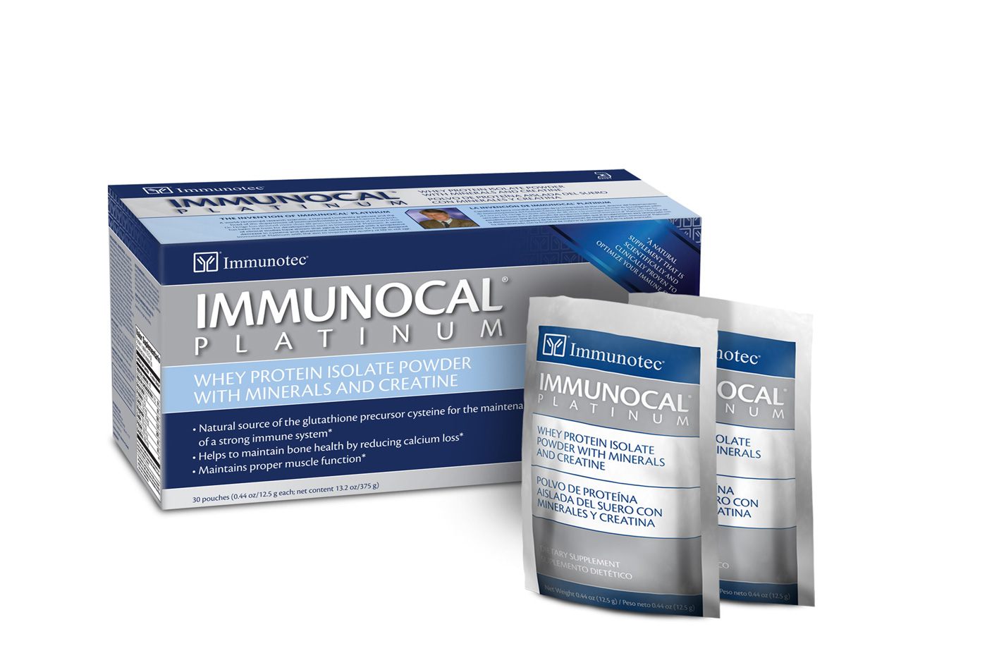 healthy_life_strong_immune system_Immunocal_platinum_protect_health_immune