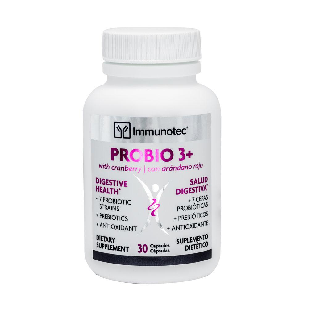 Best Form Of Natural Probiotics